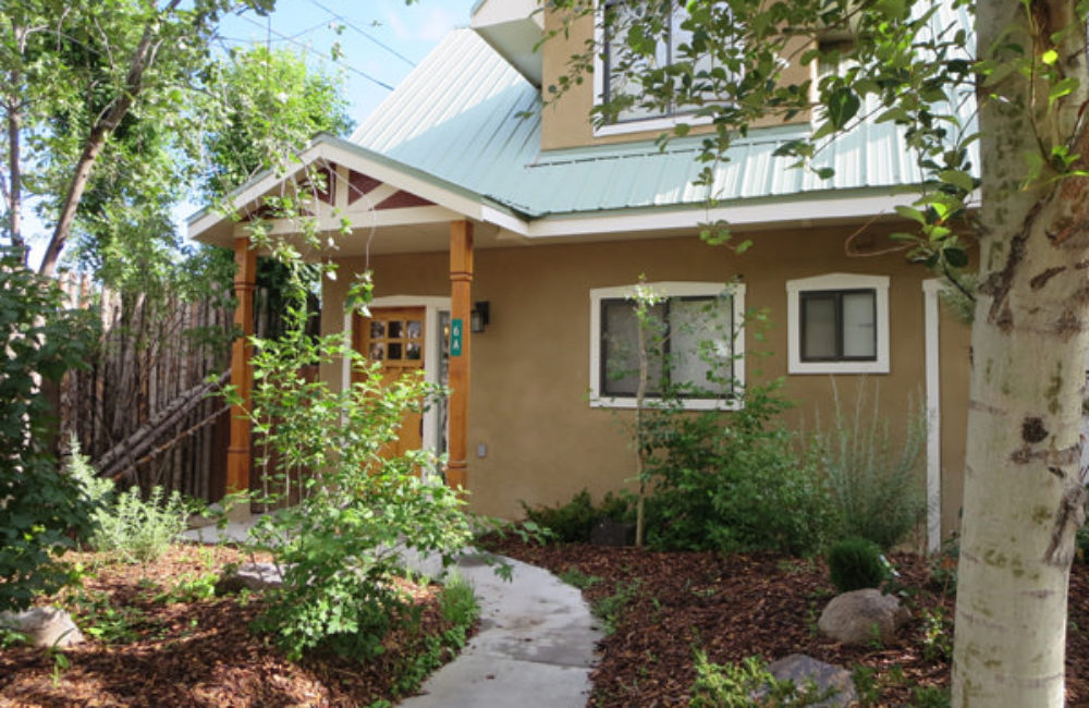 209 Los Pandos Rd, Unit 6A, Taos, NM 87571