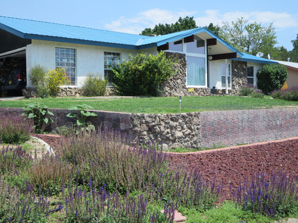 720 Meadow Ln Los Alamos Nm 87544 Taos Real Estate And