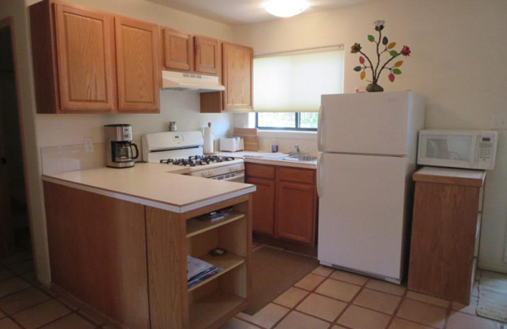 209 Los Pandos Rd, Unit 6A, Taos, NM 87571