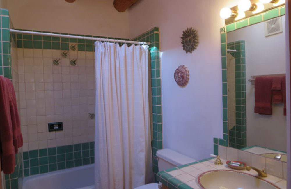 27 Pueblo Road, Taos, NM 87571 MLS# 94872
