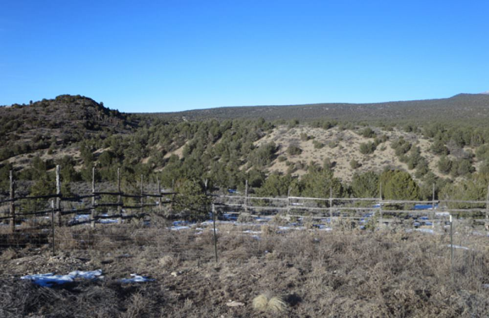 13 Tres Lomas Road Taos, NM 87571 MLS# 93717