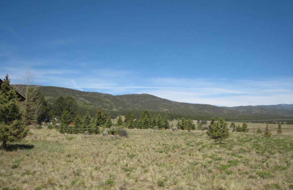 12 Armijo Circle, Angel Fire, NM 87710 MLS 93551