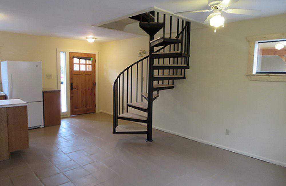 209 Los Pandos, Unit 5B, Taos, NM 87571 MLS #95537