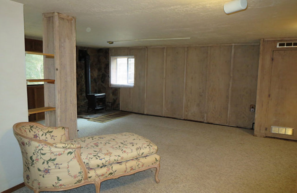 42 Clint Road, Taos, NM 87571 MLS #95852