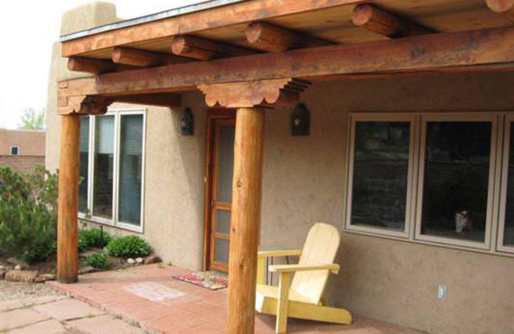 12 Juan Martinez, Taos, NM 87571 MLS# 96726