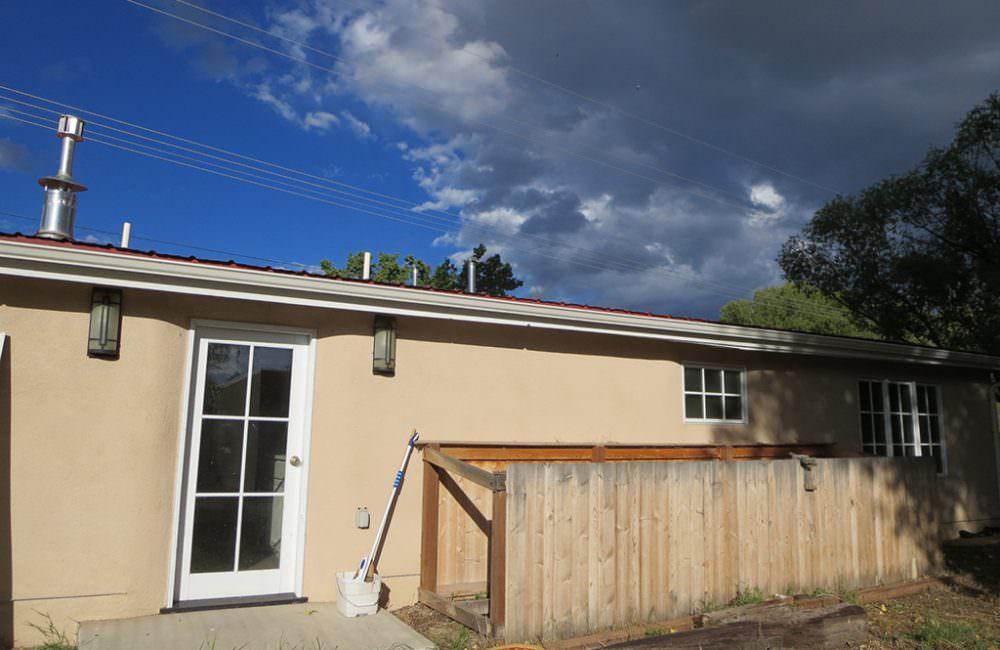 232 State Road 240, Taos, NM 87571 MLS# 97609