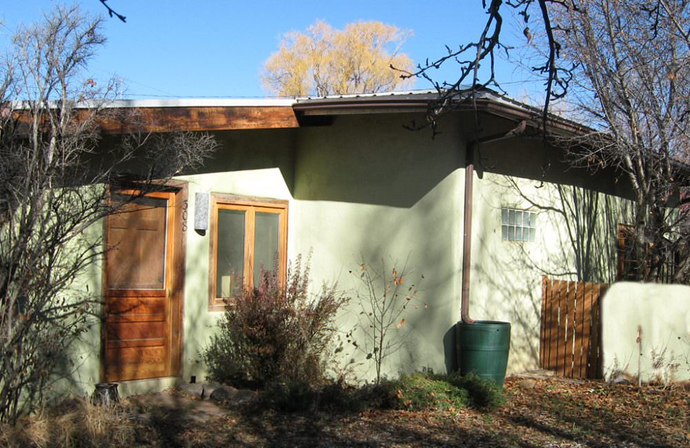 308 Mondragon St, Taos, NM  87571 MLS #201505344