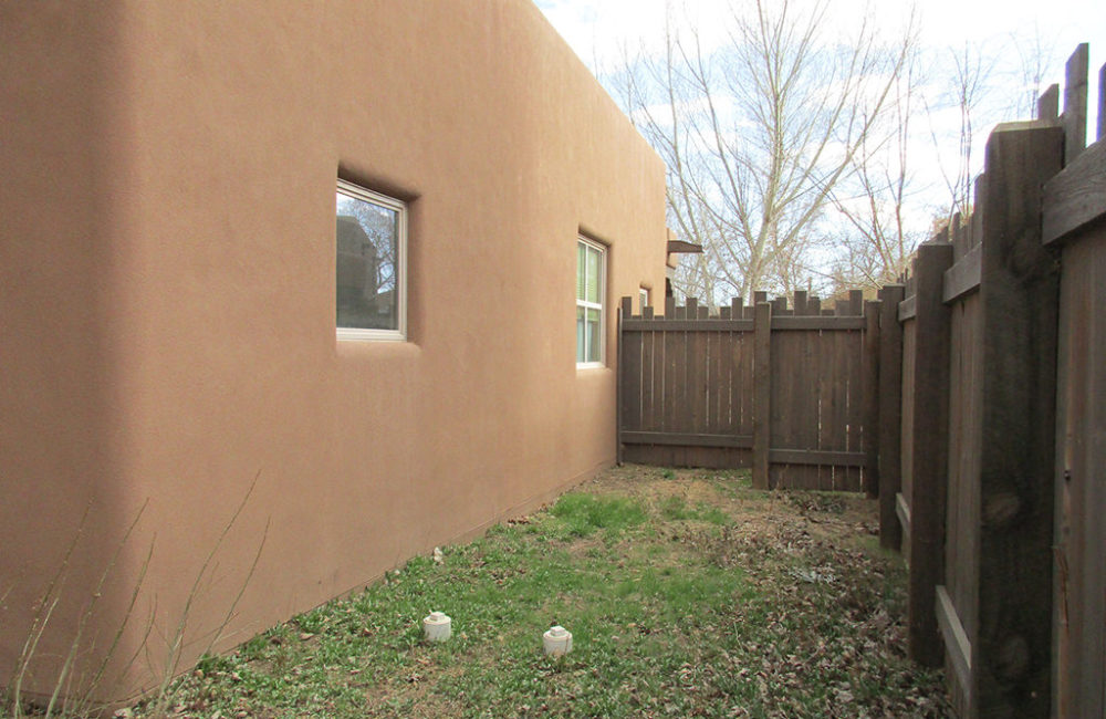 208 Paseo Del Pueblo Sur Unit 603 Taos Nm 87571 Mls