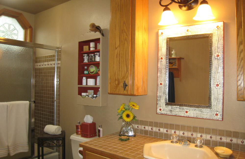 26287 E US Highway 64, Taos, NM 87571
