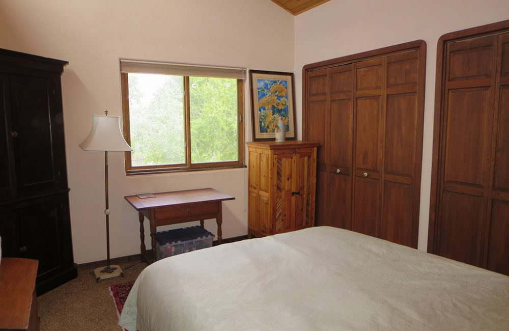 508 San Geronimo Lane, Taos, NM 87571