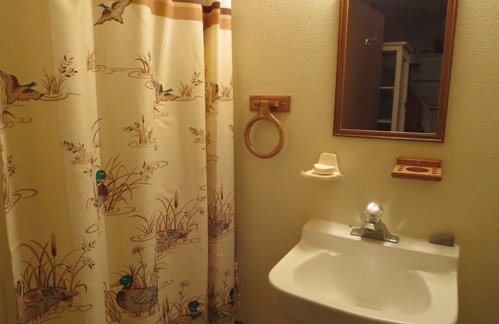 508 San Geronimo Lane Taos Nm 87571 Taos Real Estate