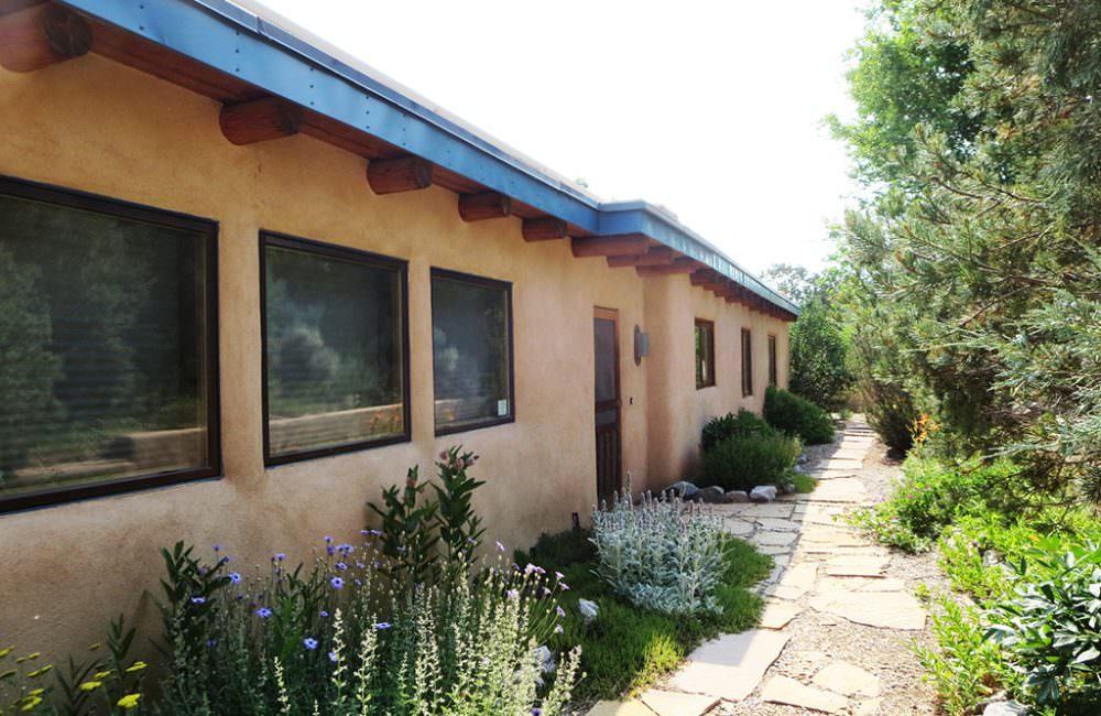 173 County Road B006, Taos, NM 87571