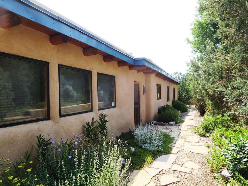 Taos Real Estate Homes Amp Luxury Condos For Sale Taos