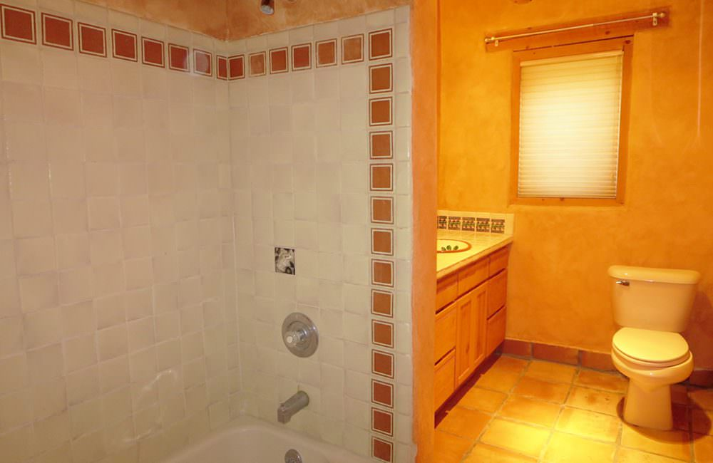 173 County Road B006, Taos, NM 87571