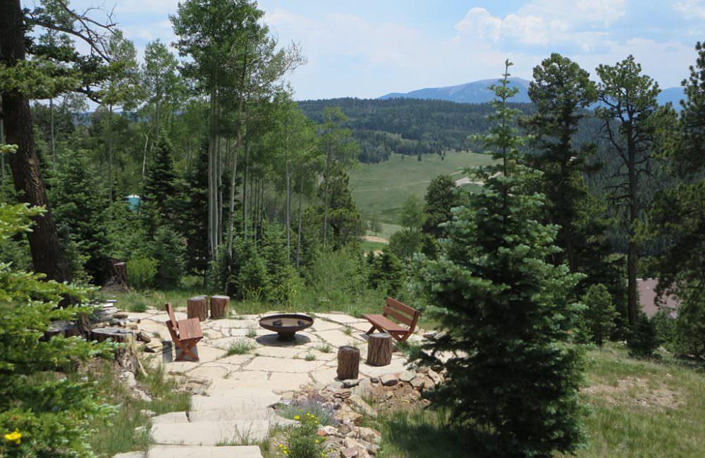 1628 SR 38, Red River, NM 87558