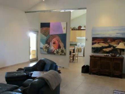 48 Upper Las Colonias, Taos NM 87571