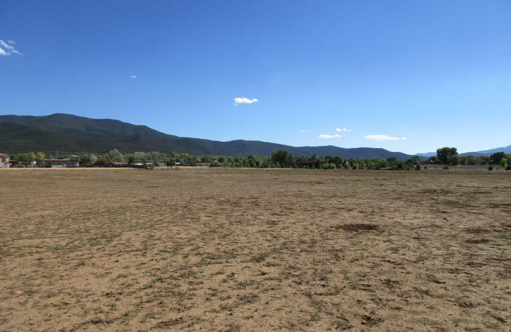 Tract 7 Camino Anglada Taos NM 87571