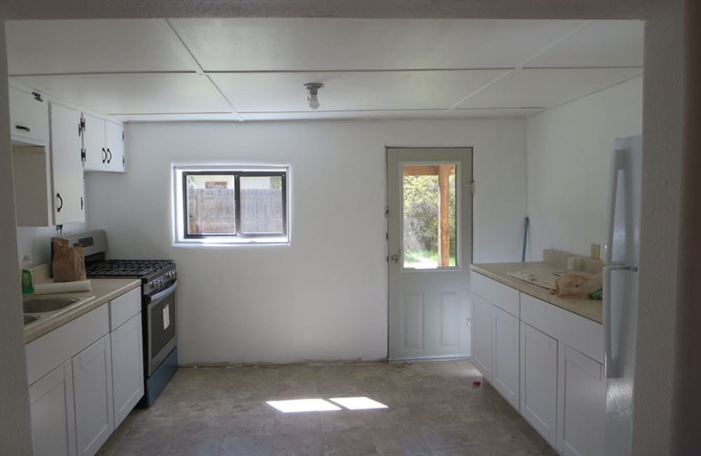 402 Maria Lane, Taos NM 87571