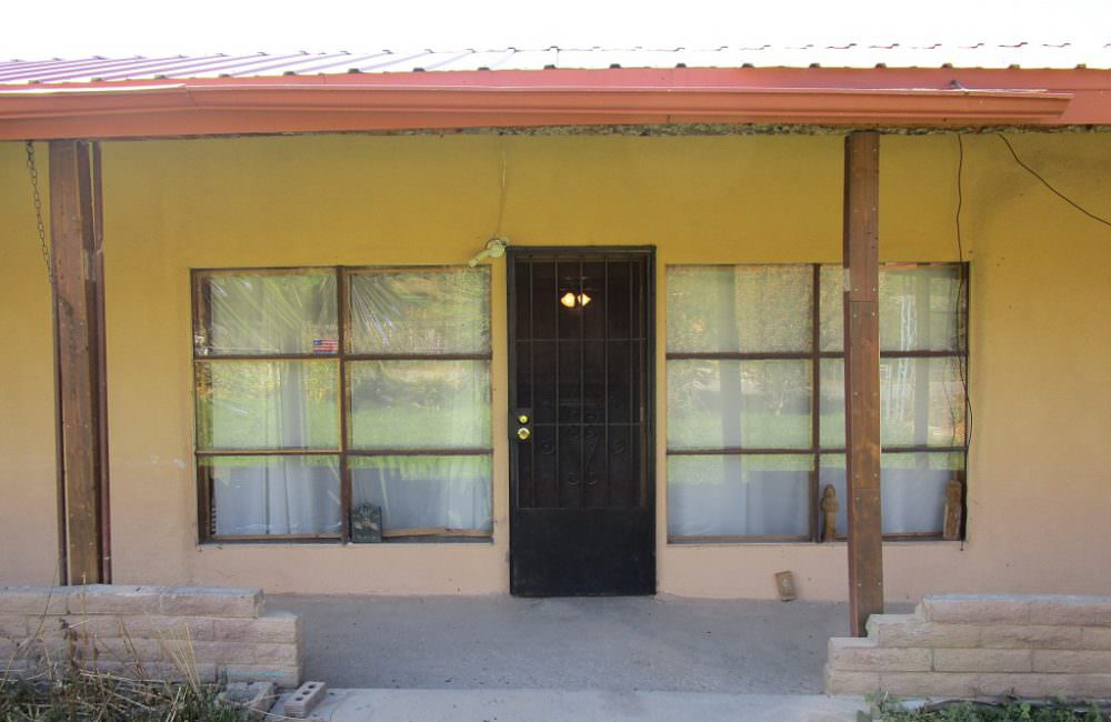 62 Ranchos Plaza, Taos NM 87571