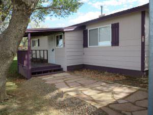 431 Camino del Medio, Taos NM 87571