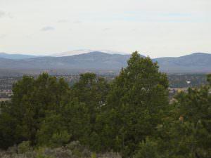 Lot 23 Sandia Canyon, Taos NM 87571