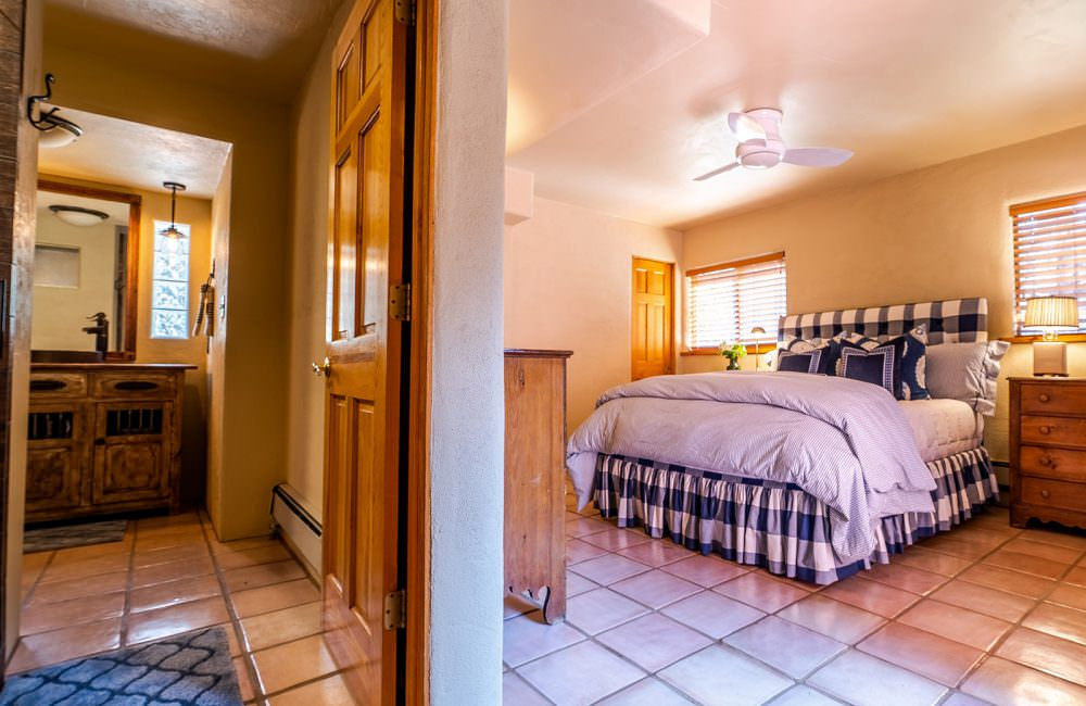 26287 E US Highway 64, Taos NM 87571