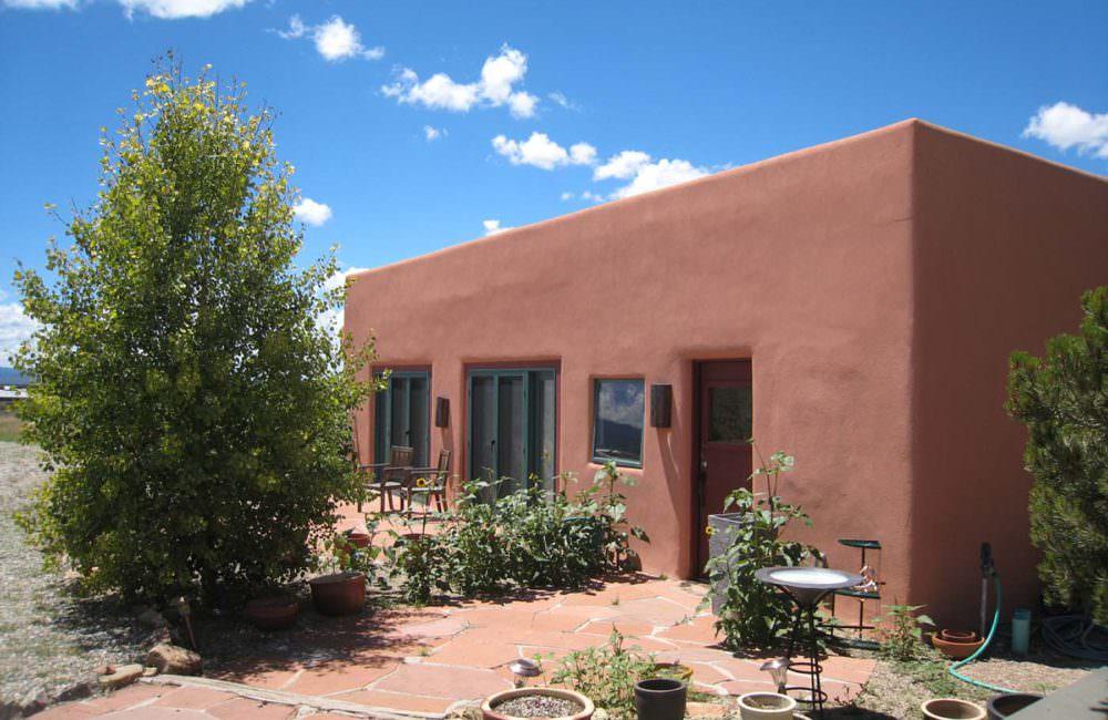 53 Sugar Lane, Taos NM 87571