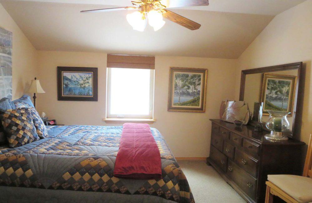 12 Mill Road, Taos NM 87571
