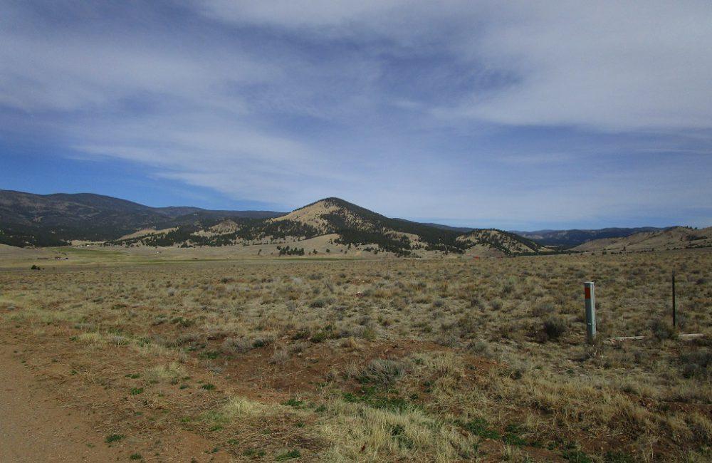 Lot 78 Soaring Eagle Subdivision, Taos NM 87571