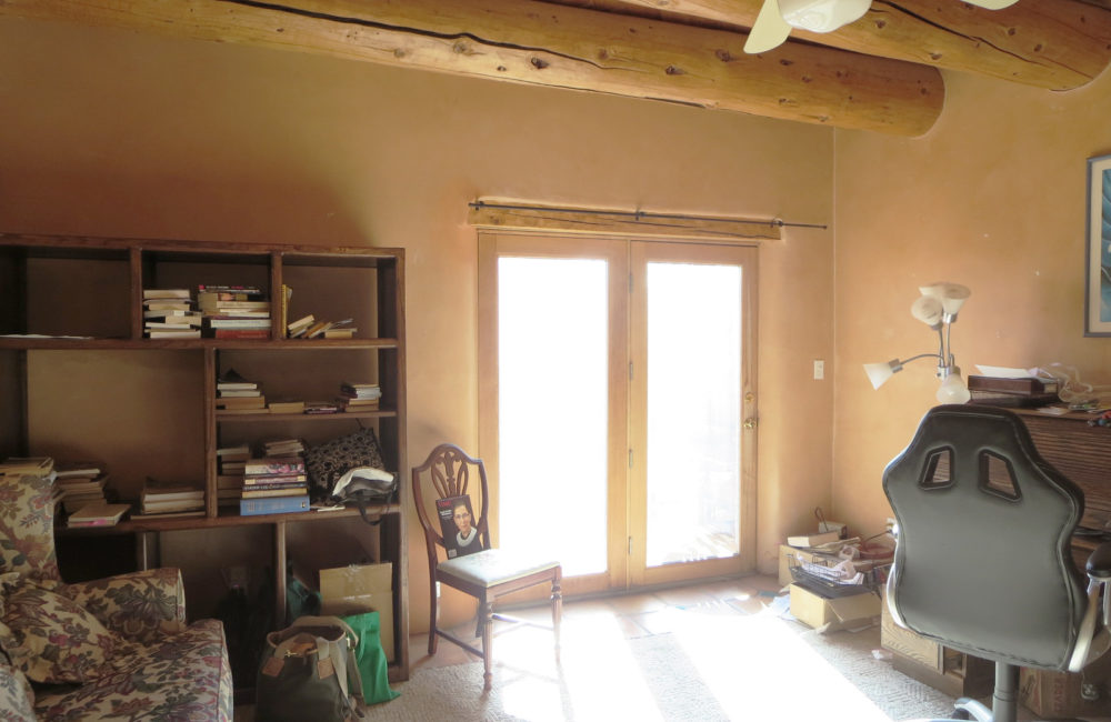 1423 Santa Cruz Road, Taos NM 87571