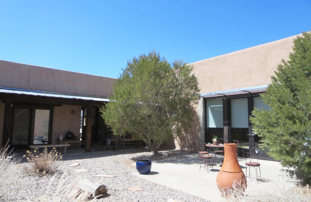 63A Torres Road, Taos NM 87571